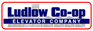 Ludlow Co-op Elevator Company