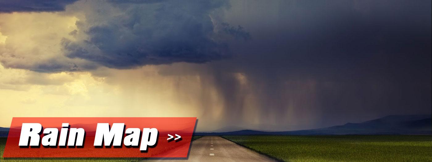 RainMap